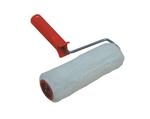 Ручной малярный инструмент - Валики